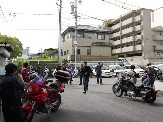 岐阜ツ~☆長良川遡上の旅・レポート_a0169121_20461061.jpg