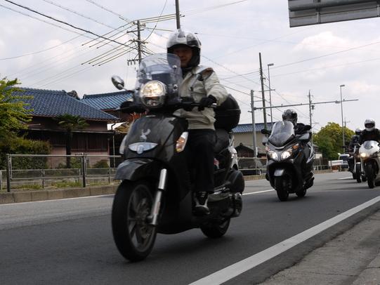 岐阜ツ~☆長良川遡上の旅・レポート_a0169121_20471335.jpg