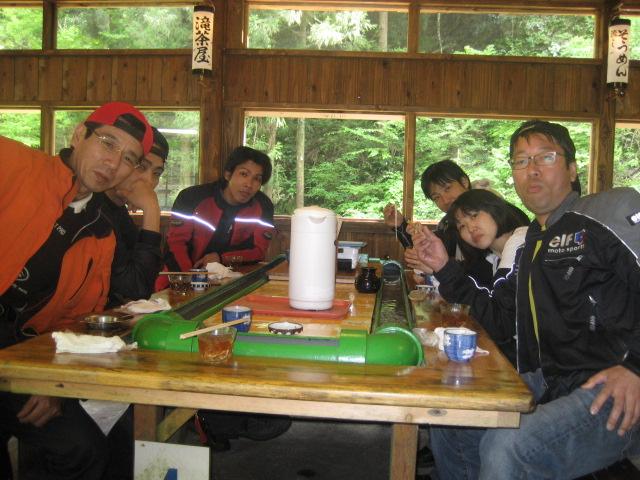岐阜ツ~☆長良川遡上の旅・レポート_a0169121_20582217.jpg