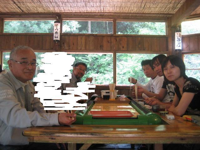 岐阜ツ~☆長良川遡上の旅・レポート_a0169121_20584596.jpg