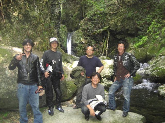 岐阜ツ~☆長良川遡上の旅・レポート_a0169121_20595427.jpg