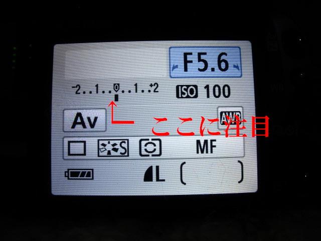 f0160830_21185729.jpg