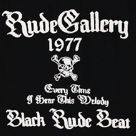 RUDE GALLERY  今度の水曜日発売開始アイテム_d0100143_22544860.jpg
