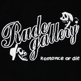 RUDE GALLERY  今度の水曜日発売開始アイテム_d0100143_2255459.jpg