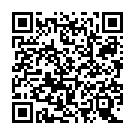 d0063558_18153155.jpg