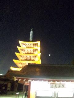 浅草寺詣で_c0207861_21561793.jpg
