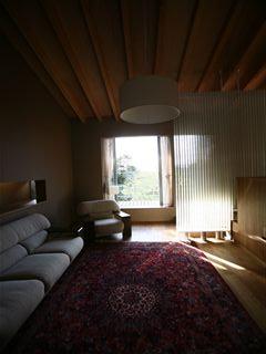 オープンハウス報告_c0131666_15572986.jpg