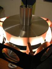 Pendant Light (DENAMRK)_c0139773_19323765.jpg