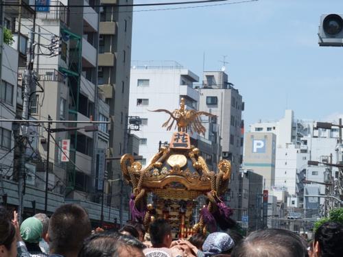 三社祭_c0173978_0253397.jpg
