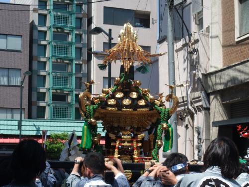 三社祭_c0173978_026938.jpg
