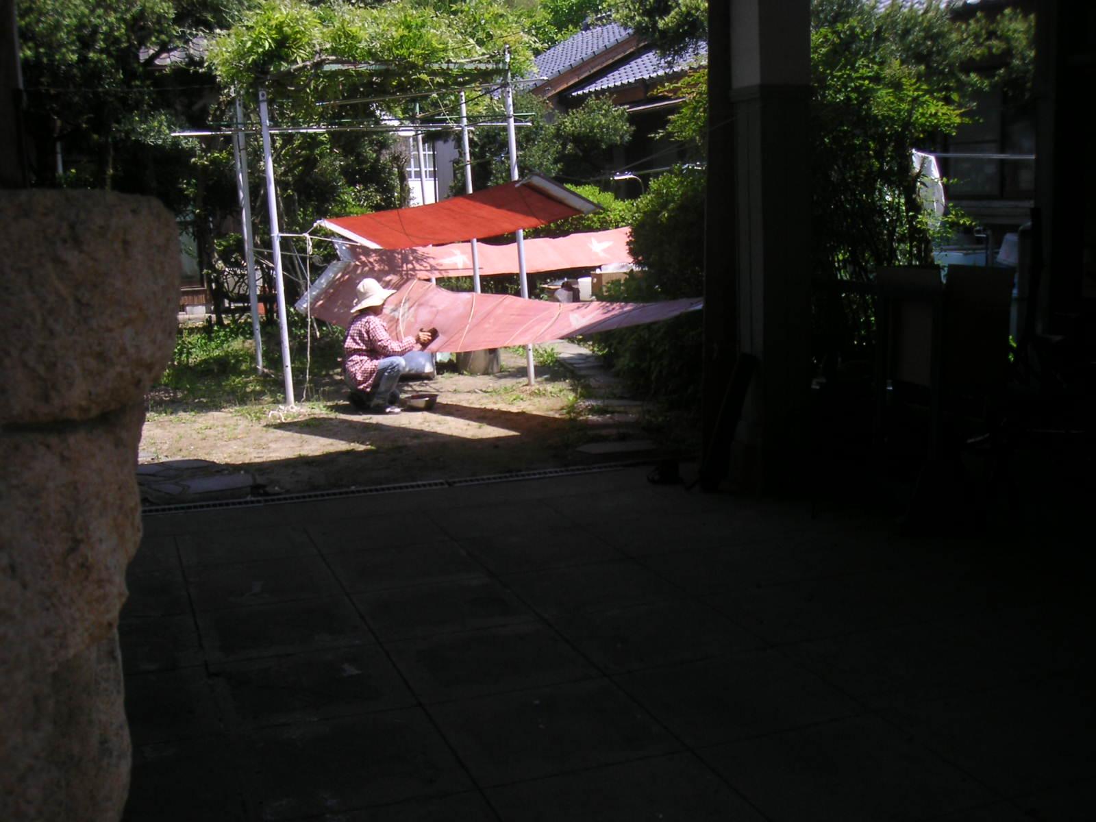 f0146802_17582516.jpg