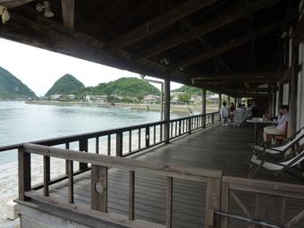 三角西港_e0048413_9175983.jpg