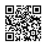 f0202414_15221383.jpg