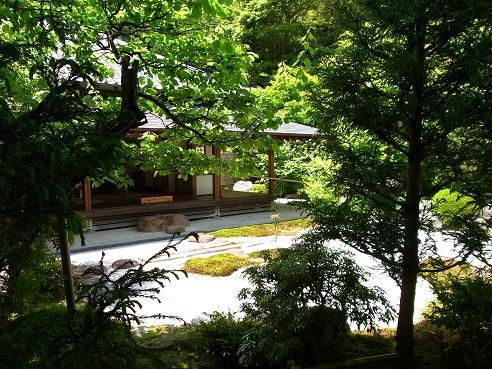 鎌倉の寺、浄妙寺_c0192215_945961.jpg