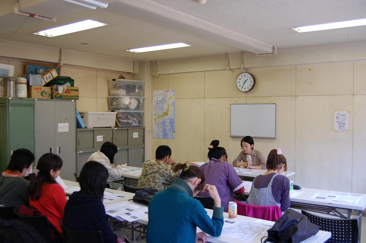 勉強会の様子_d0163517_0124037.jpg