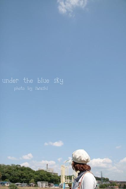 under the blue sky_d0161526_8292148.jpg