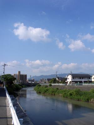 「心地よい風」_a0097735_037785.jpg