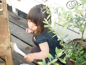 ガーデンの花たち_e0172847_7242821.jpg