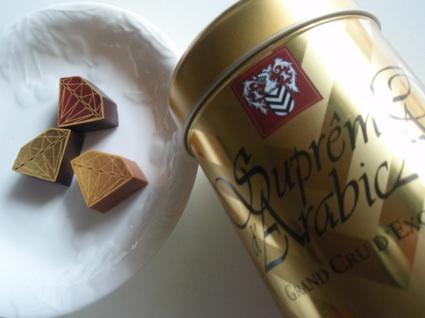 チョコレート&コーヒー_d0069964_19234734.jpg