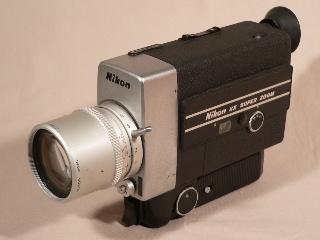 管理人の保有する8mm機材: 8mmカメラその2_f0238564_1185073.jpg