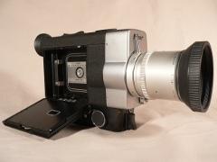 管理人の保有する8mm機材: 8mmカメラその2_f0238564_1295625.jpg