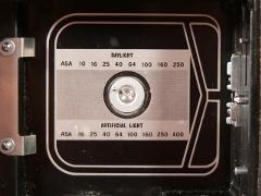 管理人の保有する8mm機材: 8mmカメラその2_f0238564_1354817.jpg