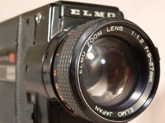 管理人の保有する8mm機材: 8mmカメラその2_f0238564_1512120.jpg