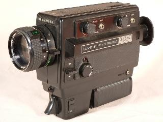 管理人の保有する8mm機材: 8mmカメラその2_f0238564_152086.jpg