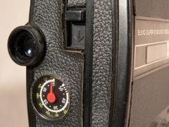 管理人の保有する8mm機材: 8mmカメラその2_f0238564_1572964.jpg