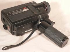 管理人の保有する8mm機材: 8mmカメラその2_f0238564_1575161.jpg