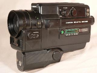 管理人の保有する8mm機材: 8mmカメラその2_f0238564_2102026.jpg