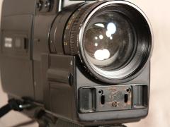 管理人の保有する8mm機材: 8mmカメラその2_f0238564_2124262.jpg