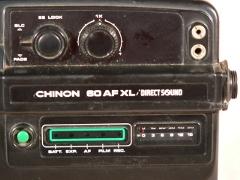 管理人の保有する8mm機材: 8mmカメラその2_f0238564_213159.jpg