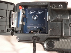 管理人の保有する8mm機材: 8mmカメラその2_f0238564_2195343.jpg