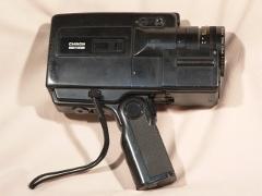 管理人の保有する8mm機材: 8mmカメラその2_f0238564_220887.jpg