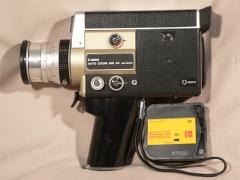 管理人の保有する8mm機材: 8mmカメラその2_f0238564_2265718.jpg
