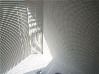 真っ白な浴室にリニューアル_c0131666_18141998.jpg