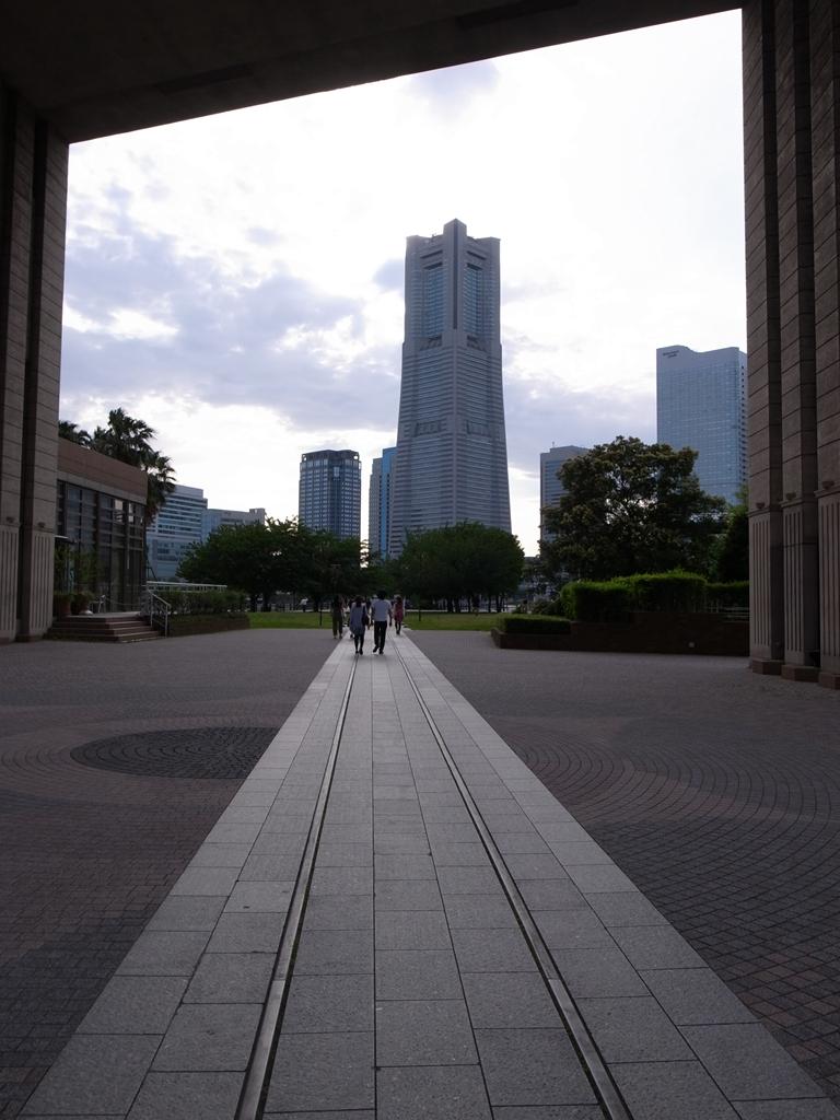 横浜_d0123171_18391984.jpg