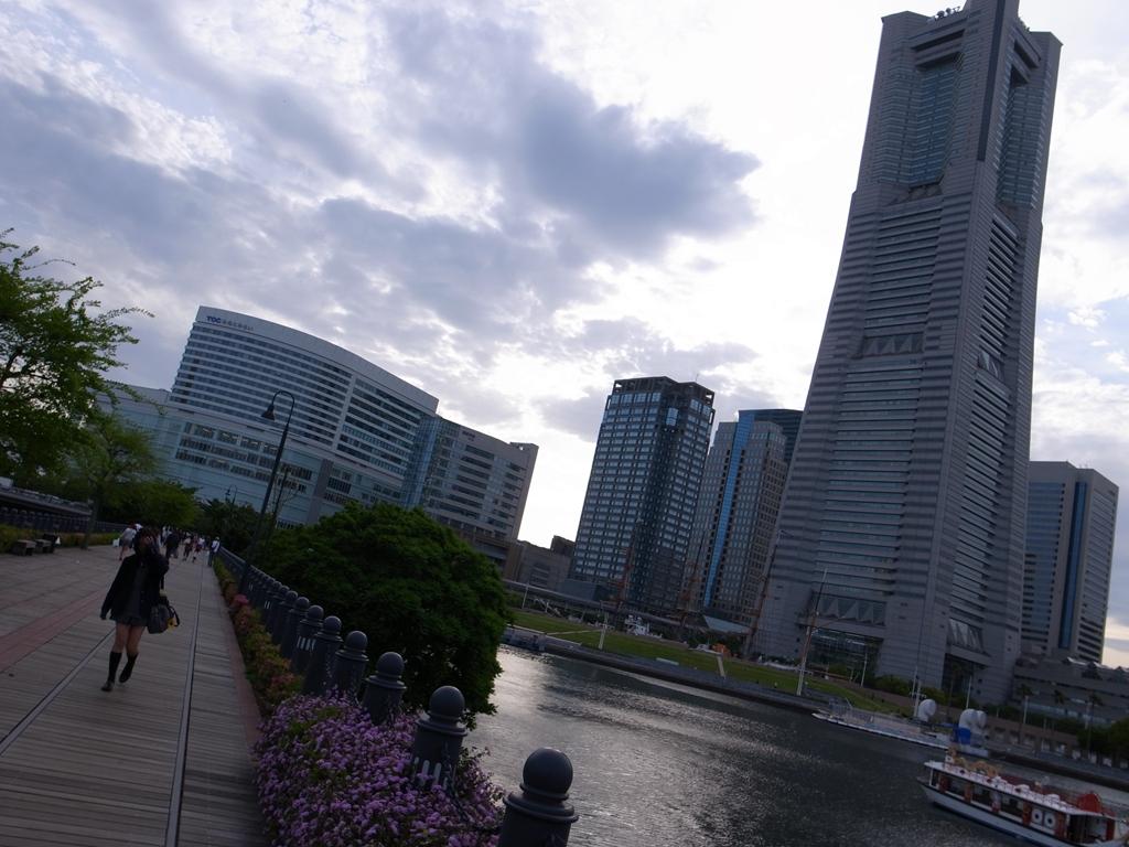 横浜_d0123171_18394210.jpg