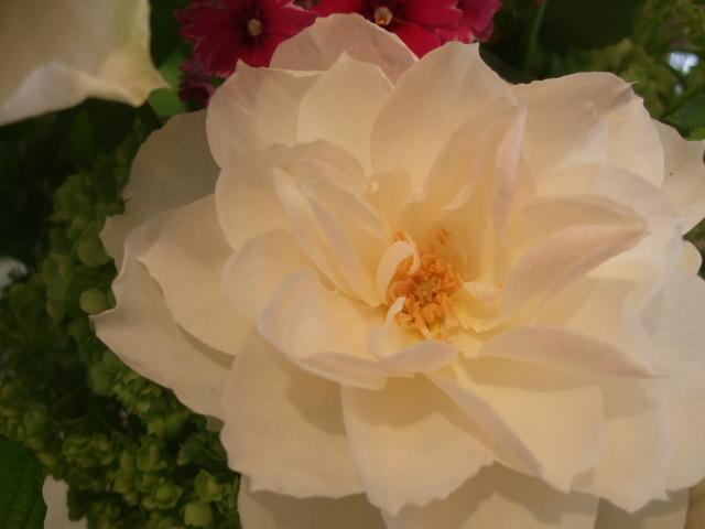 オークリーフ花の教室(望月さんの作品)_f0049672_18183768.jpg
