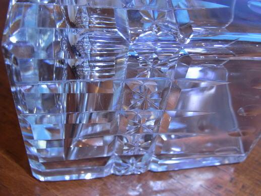 アール・デコのガラス達_d0127182_16392272.jpg