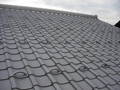 ■屋根の重さと勾配■_e0188083_14542480.jpg
