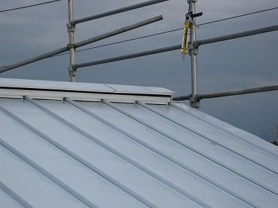 ■屋根の重さと勾配■_e0188083_14563173.jpg