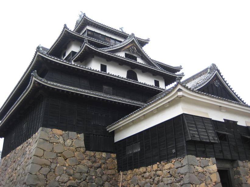 城下町を歩く(10)おわりに_c0013687_5503780.jpg