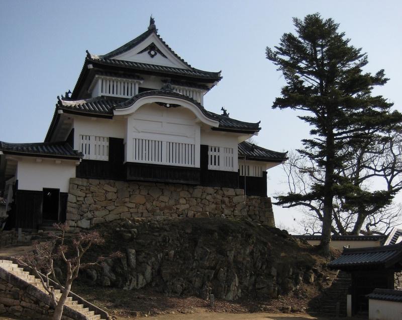 城下町を歩く(10)おわりに_c0013687_5553198.jpg