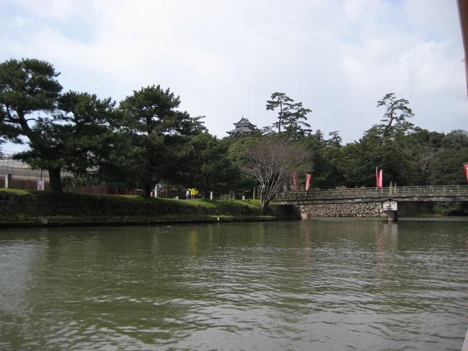 城下町を歩く(10)おわりに_c0013687_5593878.jpg