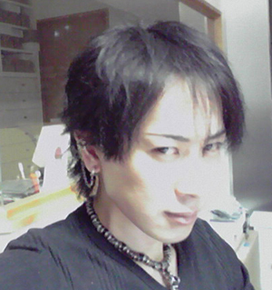 齊藤慎弥選手インプレッション!_c0003493_13202352.jpg