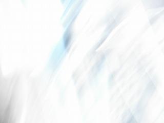 d0039803_15372658.jpg