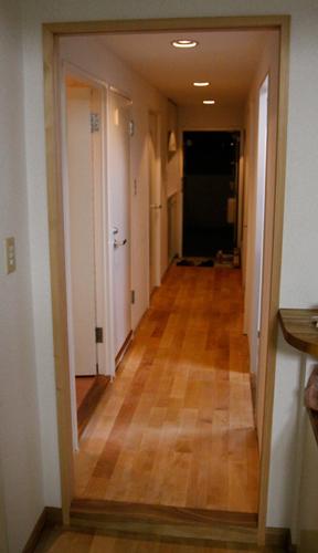 床だけ_a0148909_21101292.jpg