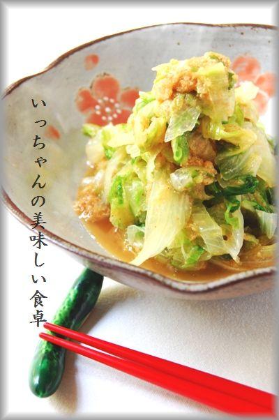 超簡単!半月☆鶏しそ餃子_d0104926_26477.jpg